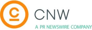 CNW_cmyk